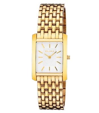 Đồng hồ Elixa E073-L261