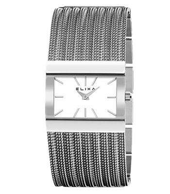Đồng hồ Elixa E074-L264 chính hãng