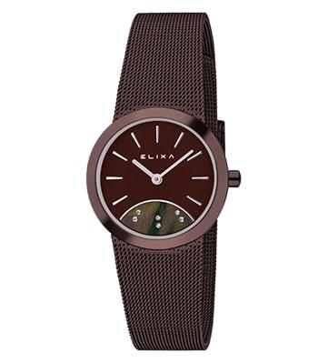 Đồng hồ Elixa E076-L276 chính hãng
