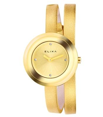 Đồng hồ Elixa E092-L349 chính hãng
