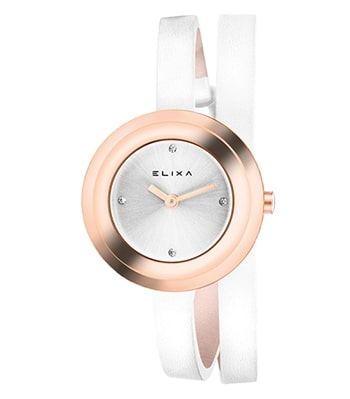 Đồng hồ Elixa E092-L351 chính hãng