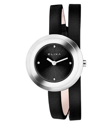 Đồng hồ Elixa E092-L353 chính hãng