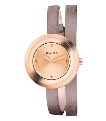 Đồng hồ Elixa E092-L356 chính hãng