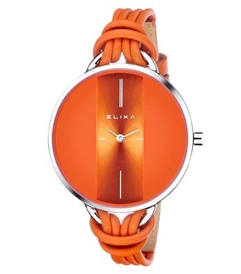Đồng hồ Elixa E096-L370-K1