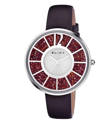 Đồng hồ Elixa E098-L383