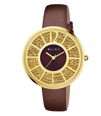 Đồng hồ Elixa E098-L411 chính hãng