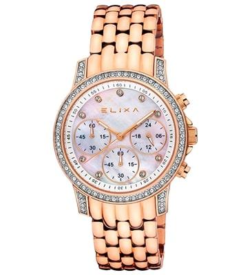 Đồng hồ Elixa E109-L440 chính hãng