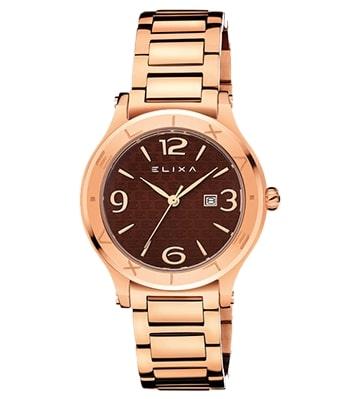 Đồng hồ Elixa E110-L442 chính hãng
