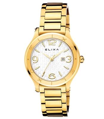 Đồng hồ Elixa E110-L443 chính hãng