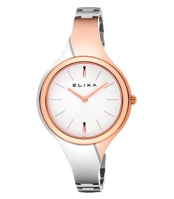 Đồng hồ Elixa E112-L451 chính hãng