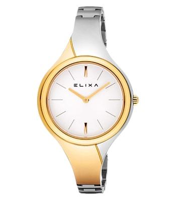 Đồng hồ Elixa E112-L453 chính hãng