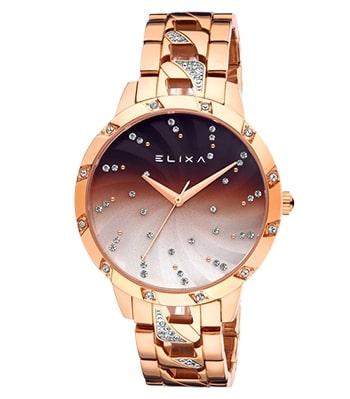Đồng hồ Elixa E115-L469 chính hãng
