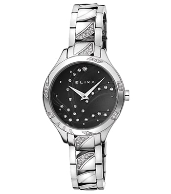 Đồng hồ Elixa E119-L483 chính hãng