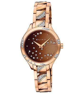 Đồng hồ Elixa E119-L485