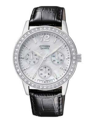 Đồng hồ Citizen ED8090-11D chính hãng
