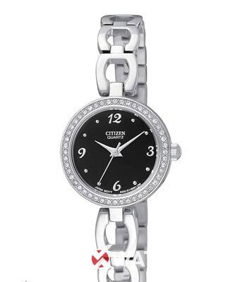 Đồng hồ Citizen EJ6070-51E chính hãng