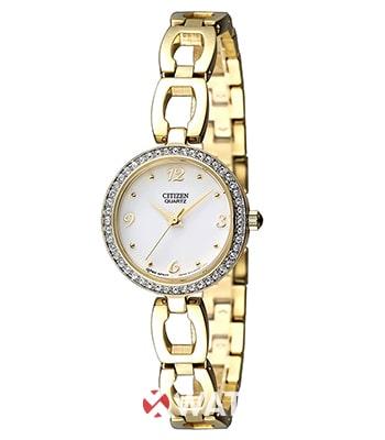 Đồng hồ Citizen EJ6072-55A chính hãng