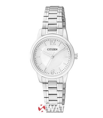Đồng hồ Citizen EJ6080-57A chính hãng