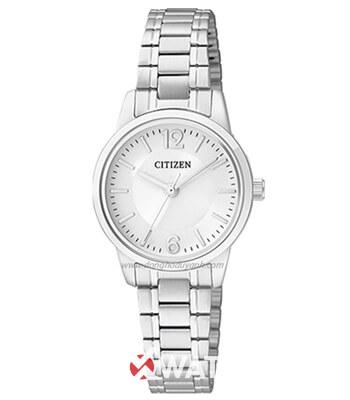 Đồng hồ Citizen EJ6081-54A