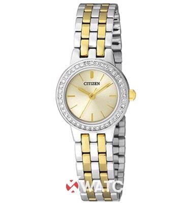Đồng hồ Citizen EJ6104-51P chính hãng