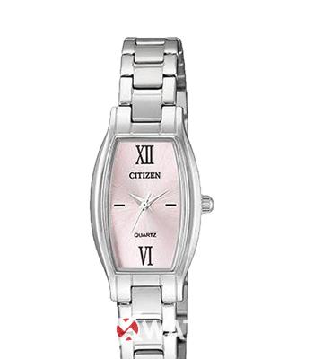 Đồng hồ Citizen EJ6110-58X chính hãng