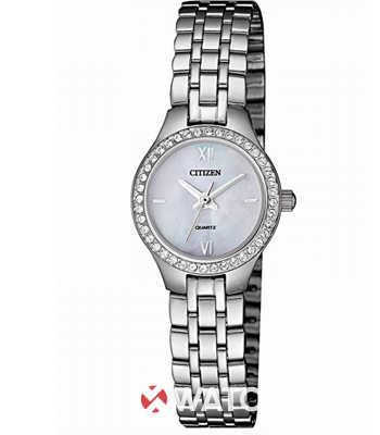 Đồng hồ Citizen EJ6140-57D chính hãng