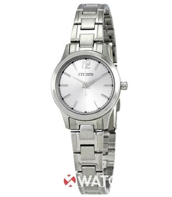 Đồng hồ Citizen EL3030-59A chính hãng