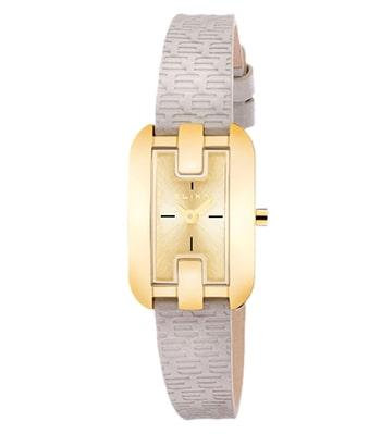 Đồng hồ Elixa E086-L325 chính hãng