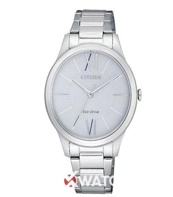 Đồng hồ Citizen EM0410-58A chính hãng