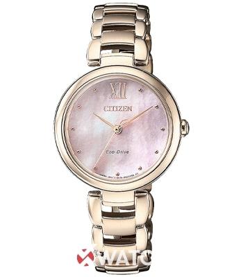 Đồng hồ Citizen EM0533-82Y chính hãng