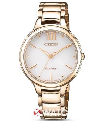Đồng hồ Citizen EM0553-85A chính hãng