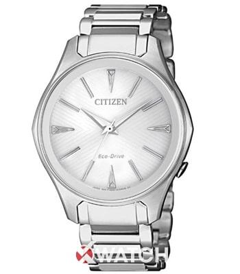 Đồng hồ Citizen EM0597-80A chính hãng