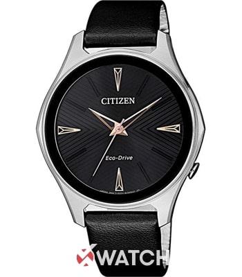 Đồng hồ Citizen EM0599-17E chính hãng