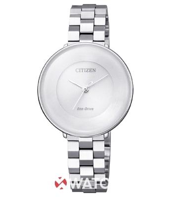Đồng hồ Citizen EM0600-87A chính hãng