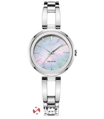 Đồng hồ Citizen EM0631-83D