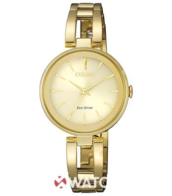 Đồng hồ Citizen EM0632-81P chính hãng
