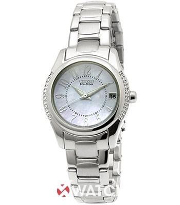 Đồng hồ Citizen EO1041-54D chính hãng