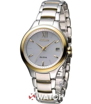Đồng hồ Citizen EO1164-54A chính hãng