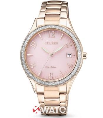Đồng hồ Citizen EO1183-84X chính hãng