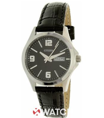 Đồng hồ  EQ0591-13E chính hãng