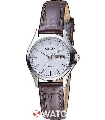Đồng hồ EQ0591-21A