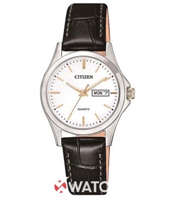 Đồng hồ EQ0599-11A