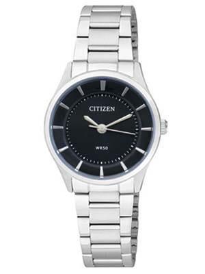 Đồng hồ Citizen ER0201-56E