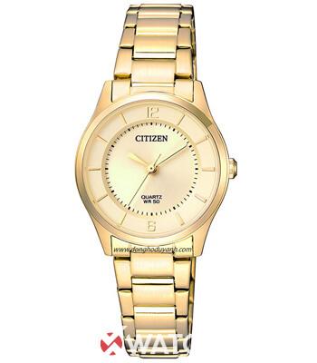 Đồng hồ Citizen ER0203-51P chính hãng