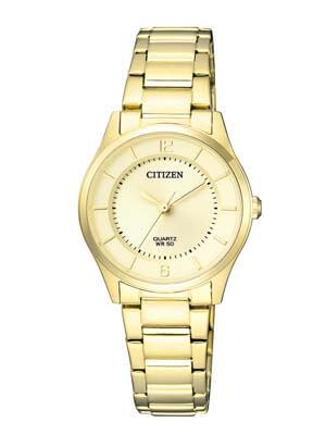 Đồng hồ Citizen ER0203-85P chính hãng
