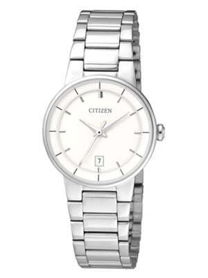 Đồng hồ Citizen EU6010-53A