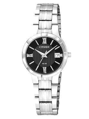 Đồng hồ Citizen EU6020-50E chính hãng
