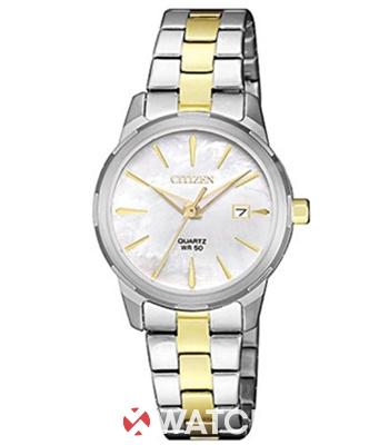 Đồng hồ Citizen EU6074-51D