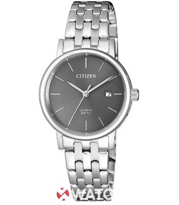 Đồng hồ Citizen EU6090-54H