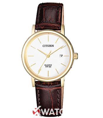 Đồng hồ Citizen EU6092-08A